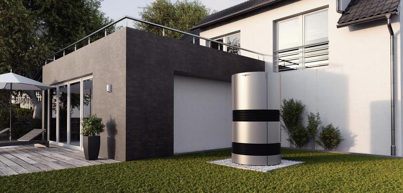 herzlich willkommen paul heller. Black Bedroom Furniture Sets. Home Design Ideas